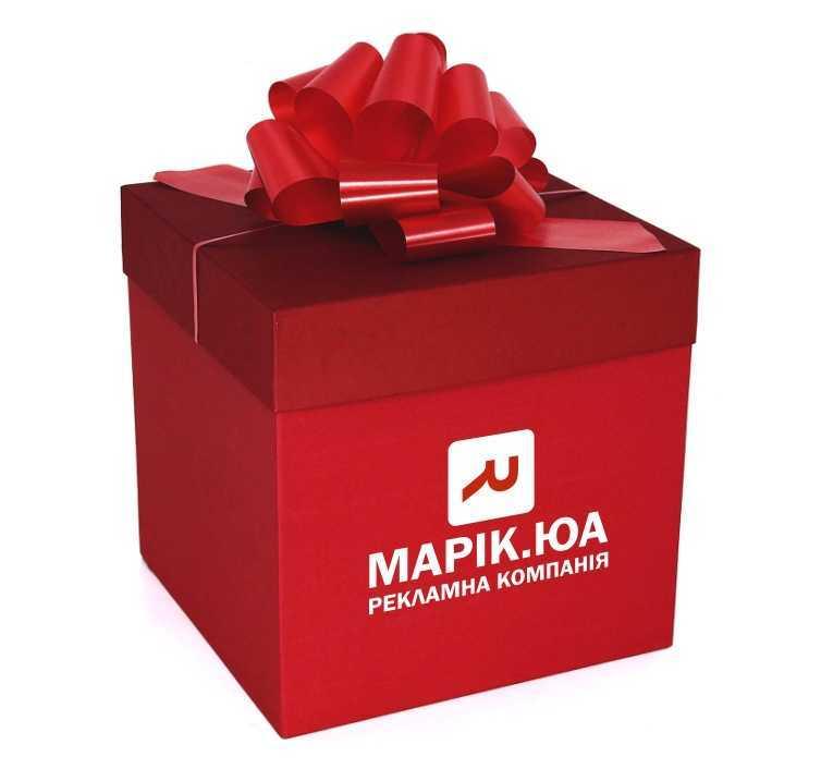 20 marik upakovka - Упаковка