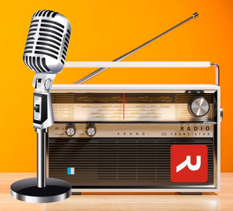 4 marik reklama na radio 768x696 - Реклама на радио