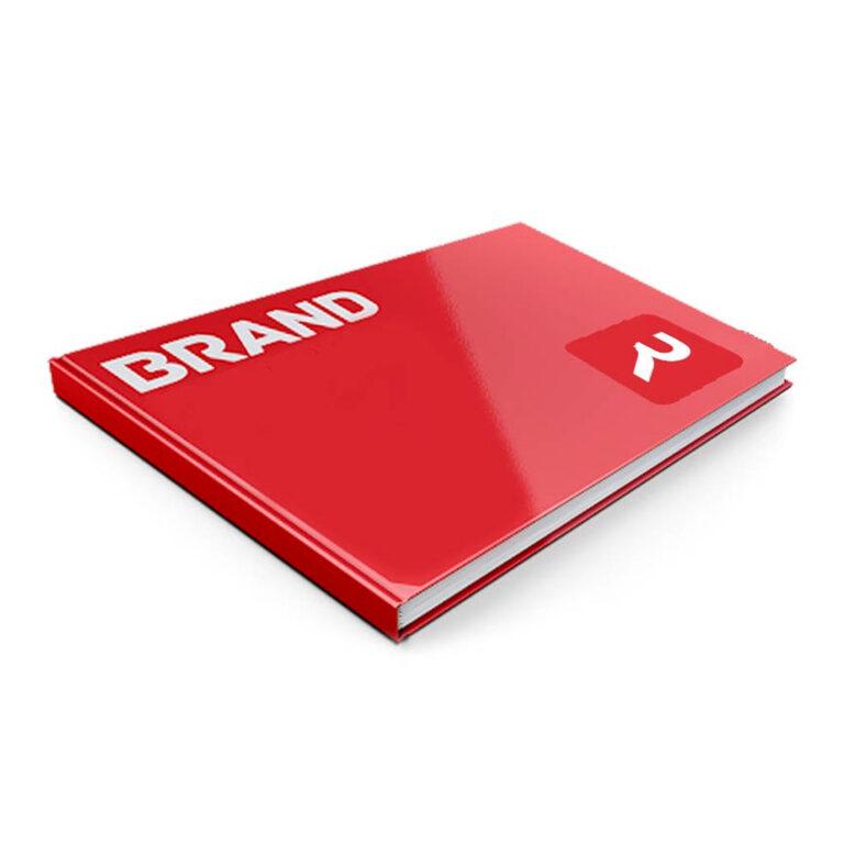 brandbook 768x768 - Брендбук