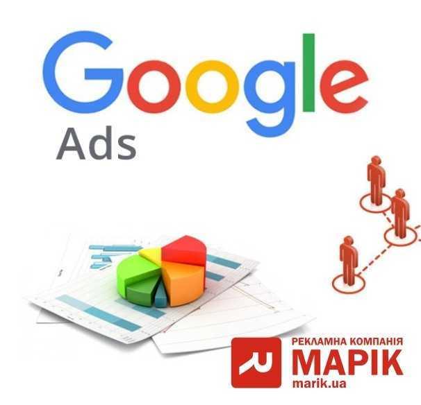 marik huhlreklama1 - Реклама у Google