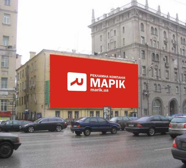 brandmauer 1 - Реклама на брандмауерах