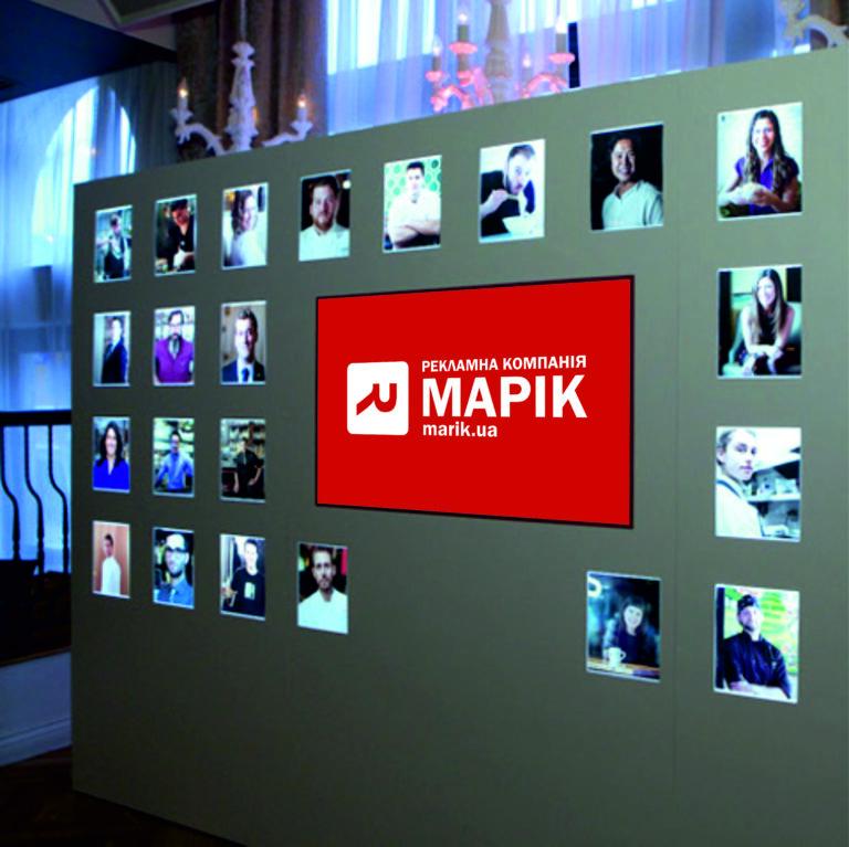 marik doshka poshany1 768x767 - Доска почёта