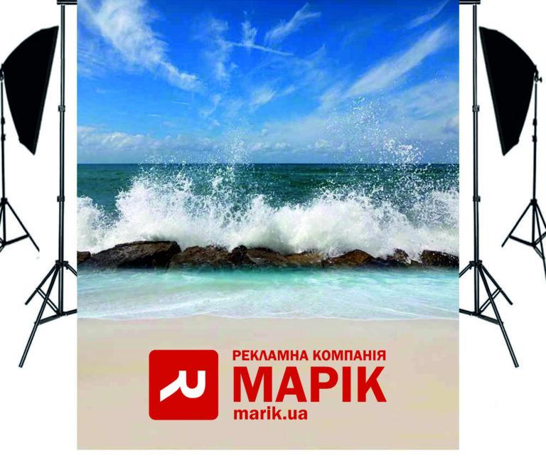 marik fotozona 768x651 - Фотозона