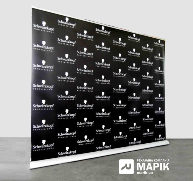 marik presvol2 768x722 - Печать на пресс волл