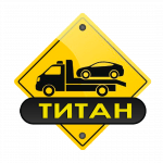 1080 t 150x150 - Титан