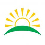 agritop 512 app 150x150 - AgriTOP