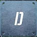"dilaton icon 150x150 - ТМ ""DILATON"""