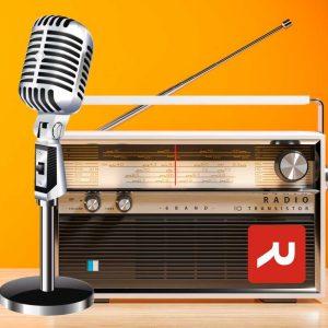 4 марік реклама на радіо