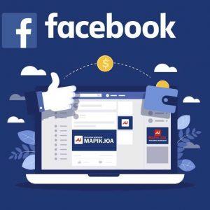 41 реклама у фейсбук