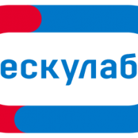 logo-esculab