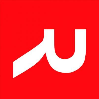 marik-logo