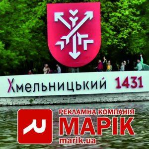 photo_2021-04-27_18-15-52