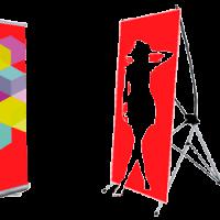 produkcia-woman