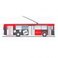 transport-ads