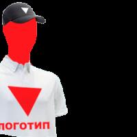 wo-man-branding